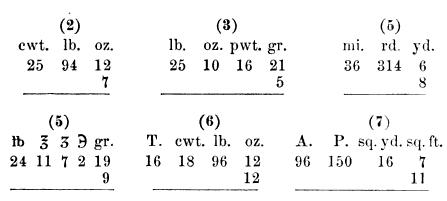 [merged small][merged small][ocr errors][ocr errors][ocr errors][ocr errors][ocr errors][ocr errors][ocr errors][ocr errors][ocr errors][ocr errors][merged small]