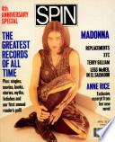 Απρ. 1989