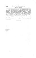 Σελίδα 406