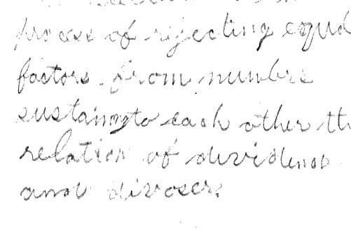[subsumed][ocr errors][merged small][ocr errors][ocr errors]