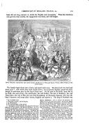 Σελίδα 175