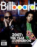 27 Ιαν. 2007