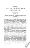 Οκτ. 1910