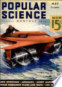 Μάιος 1936
