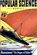 Ιαν. 1939