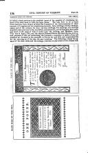 Σελίδα 134