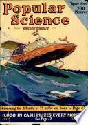 Ιουλ. 1926
