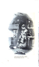 Σελίδα 278