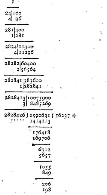[merged small][merged small][merged small][merged small][ocr errors][merged small][merged small][merged small][merged small][merged small][merged small][merged small][merged small][merged small][merged small]