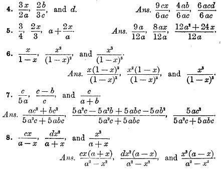 [merged small][ocr errors][merged small][merged small][merged small][merged small][ocr errors][ocr errors][merged small][merged small]