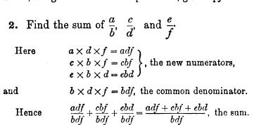 [merged small][merged small][merged small][ocr errors][ocr errors][ocr errors][ocr errors][merged small][merged small]