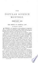 Φεβ. 1880