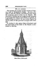 Σελίδα 400