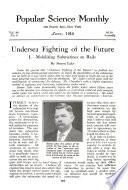 Ιουν. 1916