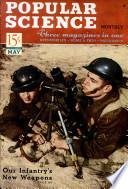 Μάιος 1941