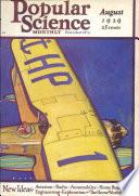 Αυγ. 1929