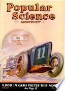 Αυγ. 1926