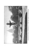 Σελίδα 620