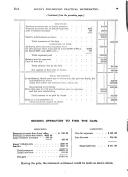 Σελίδα 816