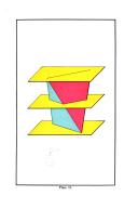 Σελίδα 395