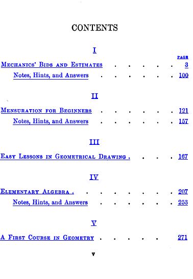 [merged small][merged small][merged small][merged small][merged small][merged small][merged small][ocr errors][merged small][ocr errors][merged small][merged small][merged small][merged small][ocr errors][ocr errors][merged small][merged small][merged small][merged small][merged small][merged small][merged small][merged small][merged small][merged small][merged small][merged small][ocr errors]