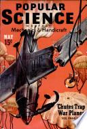 Μάιος 1940