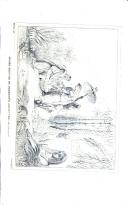 Σελίδα 72