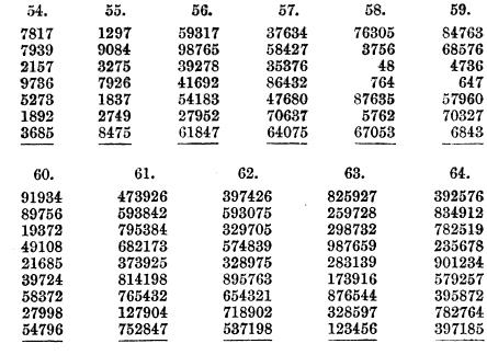 [merged small][merged small][ocr errors][merged small][ocr errors][ocr errors][ocr errors][ocr errors][merged small][ocr errors][merged small][ocr errors][ocr errors][merged small][ocr errors]