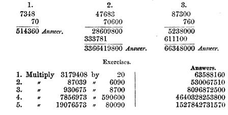 [merged small][merged small][ocr errors][ocr errors][merged small][merged small][merged small][ocr errors][merged small][merged small]