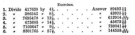 [ocr errors][ocr errors][ocr errors][merged small][ocr errors][ocr errors][merged small][ocr errors][ocr errors]