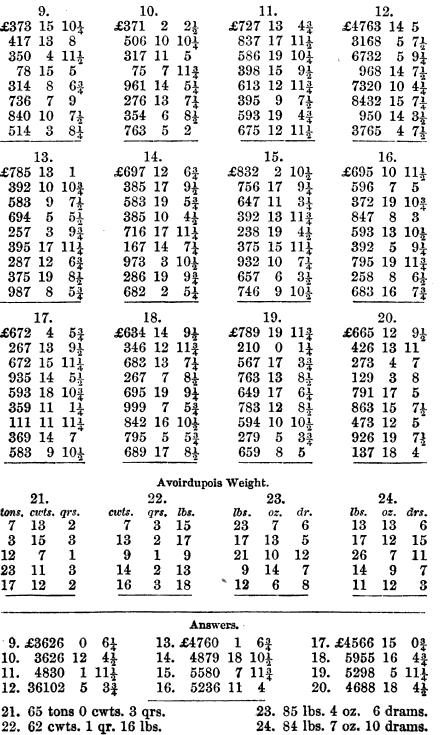 [ocr errors][ocr errors][merged small][ocr errors][ocr errors][ocr errors][ocr errors][ocr errors][ocr errors][ocr errors][ocr errors][merged small][ocr errors][ocr errors][ocr errors][ocr errors][ocr errors][ocr errors][ocr errors][ocr errors][merged small][ocr errors][ocr errors][merged small][merged small][merged small][merged small][merged small][ocr errors][ocr errors]