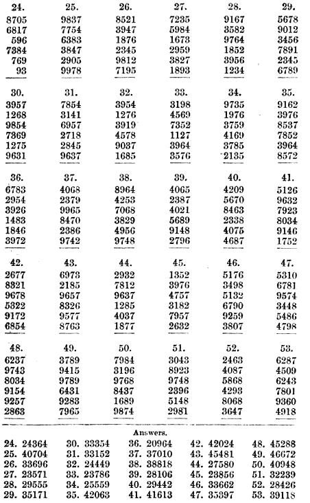 [merged small][ocr errors][ocr errors][merged small][merged small][merged small][merged small][ocr errors][ocr errors][merged small][merged small][merged small][ocr errors][merged small][merged small][ocr errors][ocr errors][ocr errors][merged small][merged small][merged small][merged small][ocr errors][ocr errors][ocr errors][ocr errors][ocr errors][merged small][merged small][ocr errors][ocr errors][ocr errors][merged small][merged small][ocr errors][ocr errors][ocr errors][ocr errors][merged small][ocr errors][ocr errors][ocr errors][merged small][merged small][merged small]