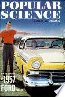 Οκτ. 1956