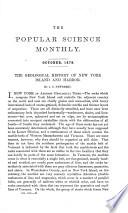 Οκτ. 1878