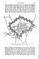 Σελίδα 34