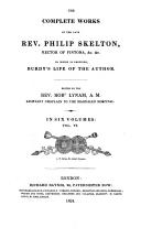 Σελίδα 487