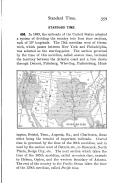 Σελίδα 359