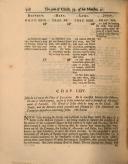 Σελίδα 528