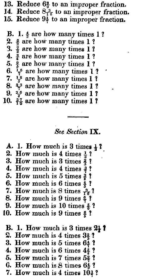 [merged small][merged small][merged small][merged small][ocr errors][ocr errors][ocr errors][merged small][ocr errors][ocr errors][merged small][merged small][merged small][merged small][ocr errors][merged small][merged small][merged small]
