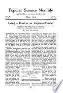 Μάιος 1918
