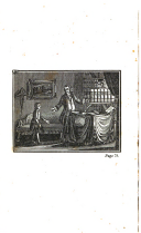 Σελίδα 78