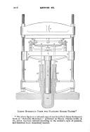Σελίδα 228