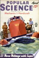 Απρ. 1940
