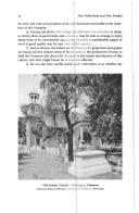 Σελίδα 50