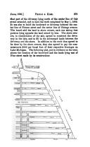 Σελίδα 279
