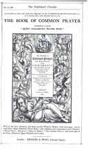 Σελίδα 639