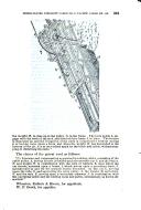 Σελίδα 383