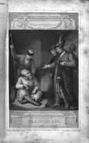 Σελίδα 186