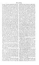 Σελίδα 15