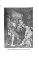 Σελίδα 352